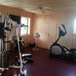 work_out_room
